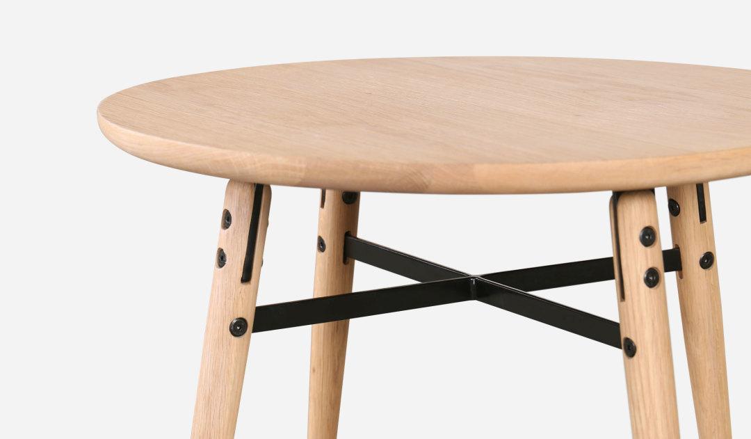 Zayn Coffee Table SB