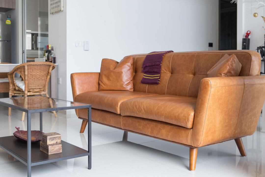 Review Of Hanford Sofa Leather Part 47