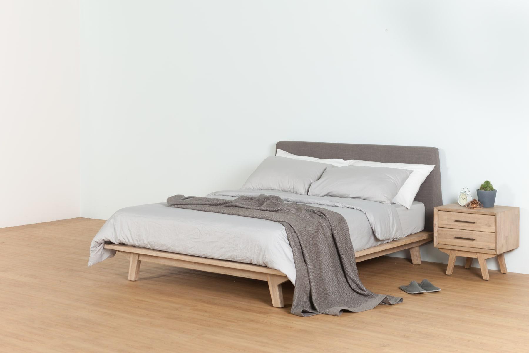 Overlooked Factors When Buying Bedroom Furniture In