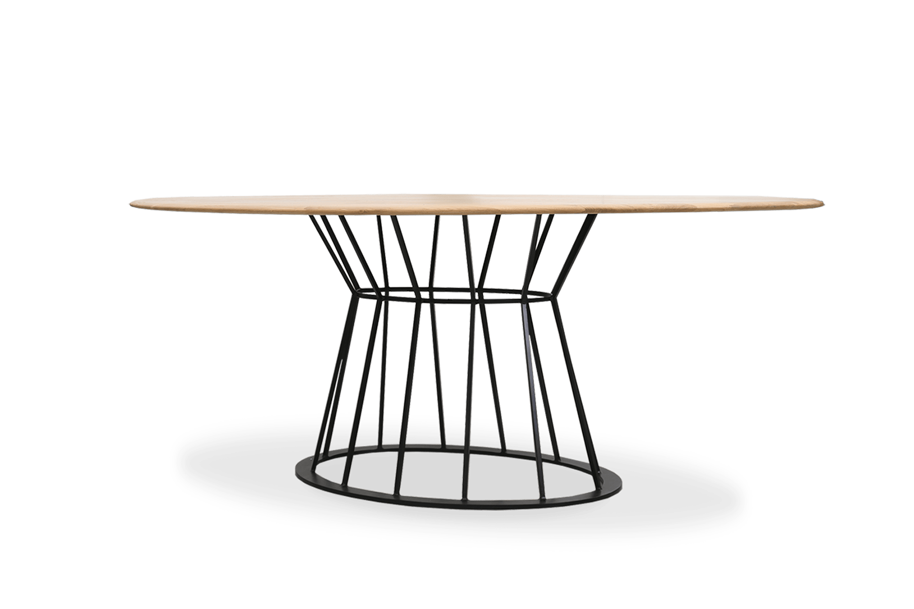 D2_Otis_Dining_Table