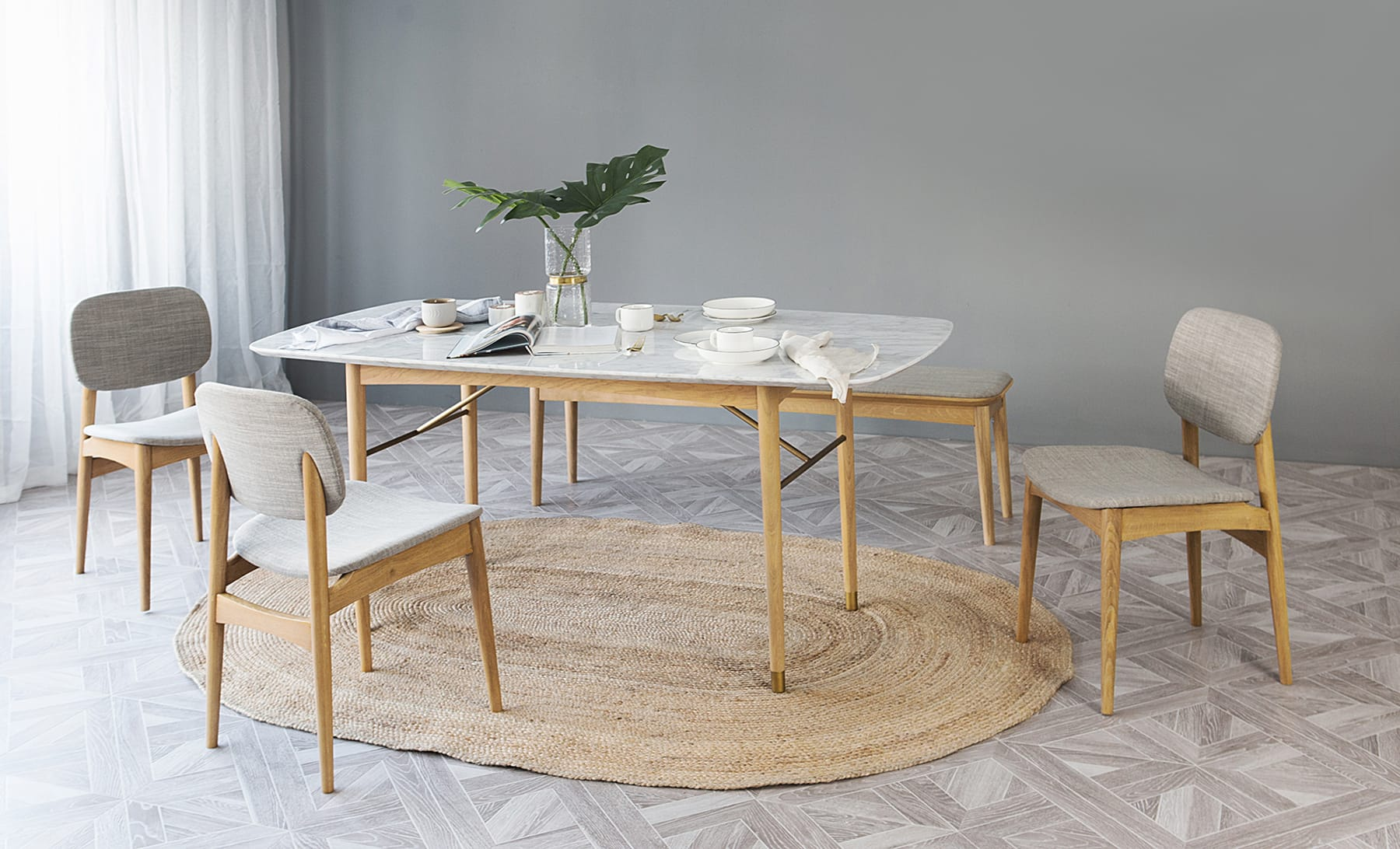 D8_Chelsea_Marble_Dining_Table
