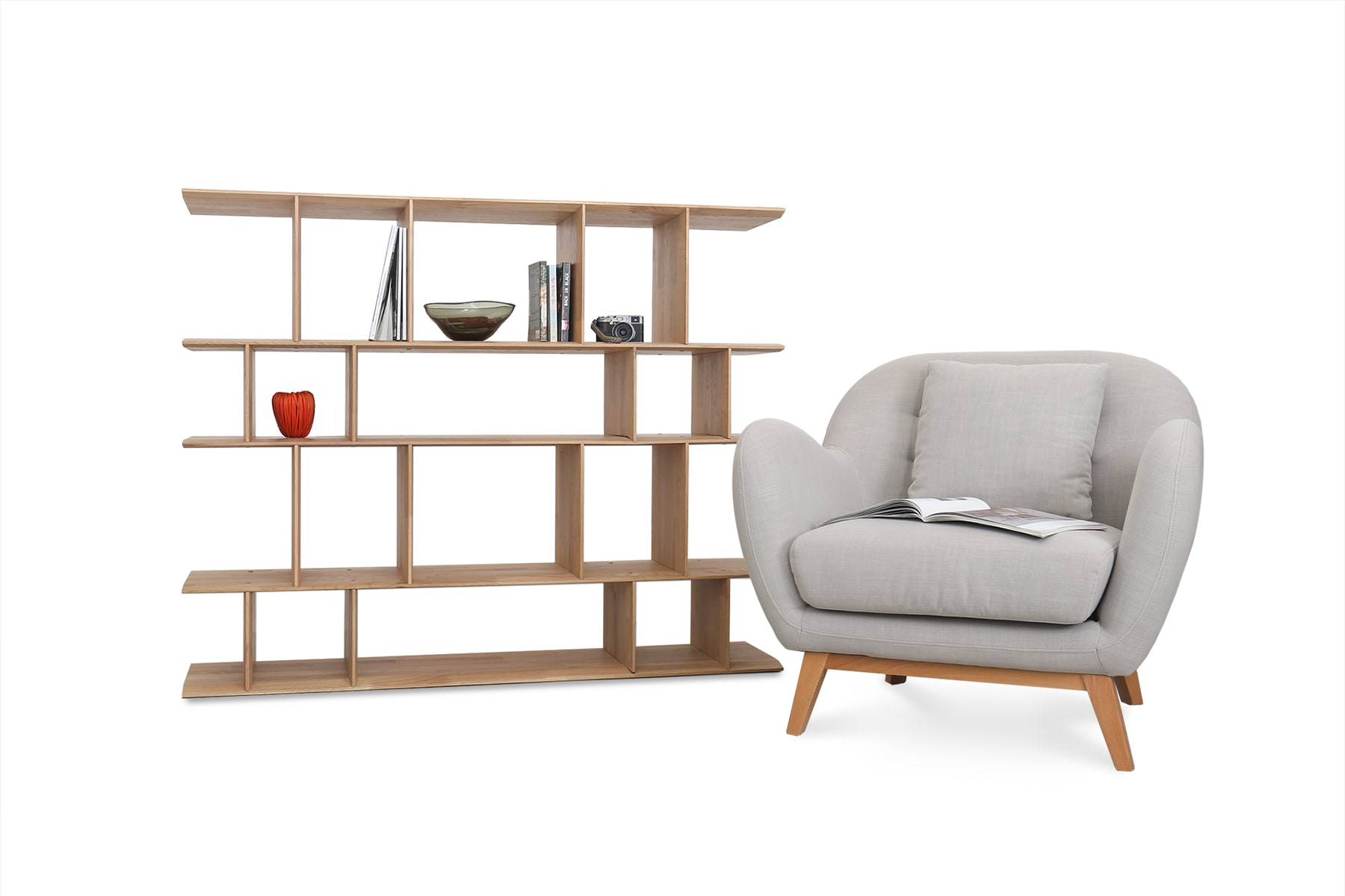 B3_Campbell Shelf