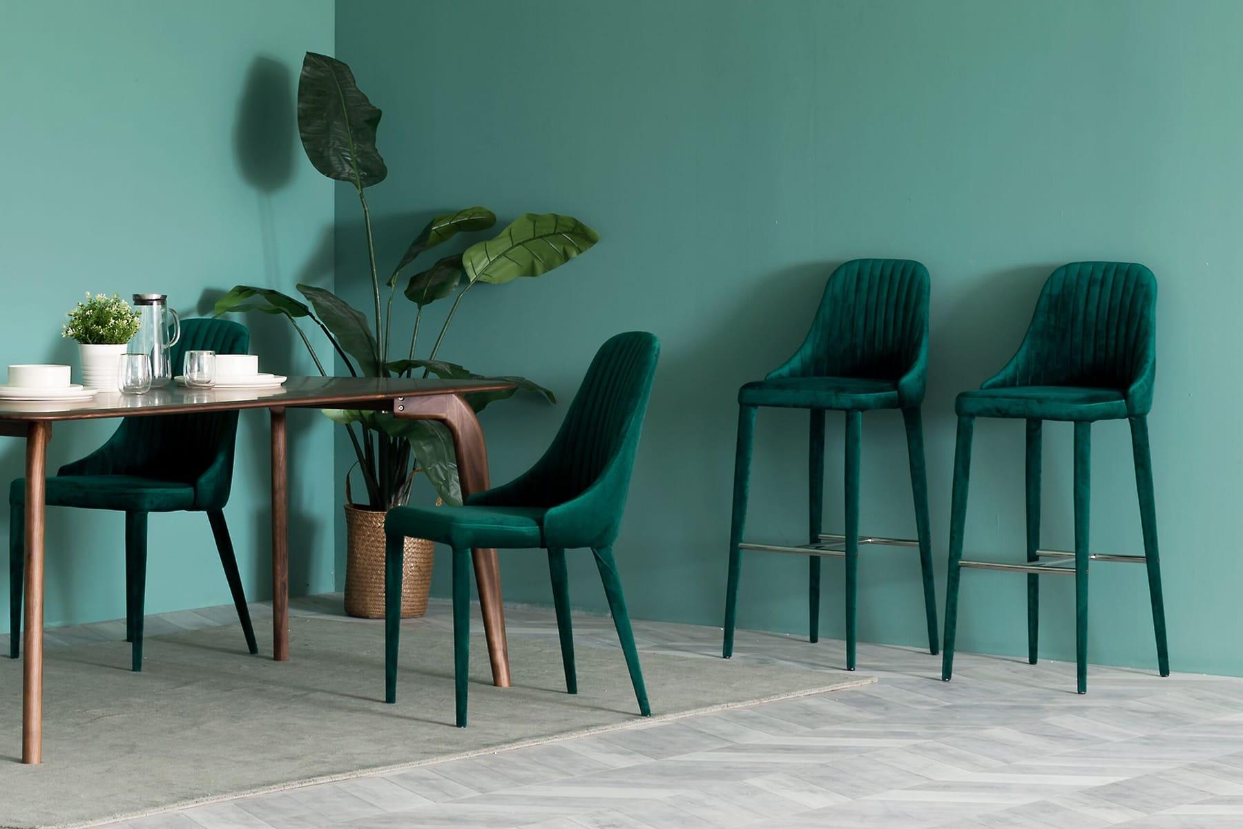 B4_Torri Counter Chair