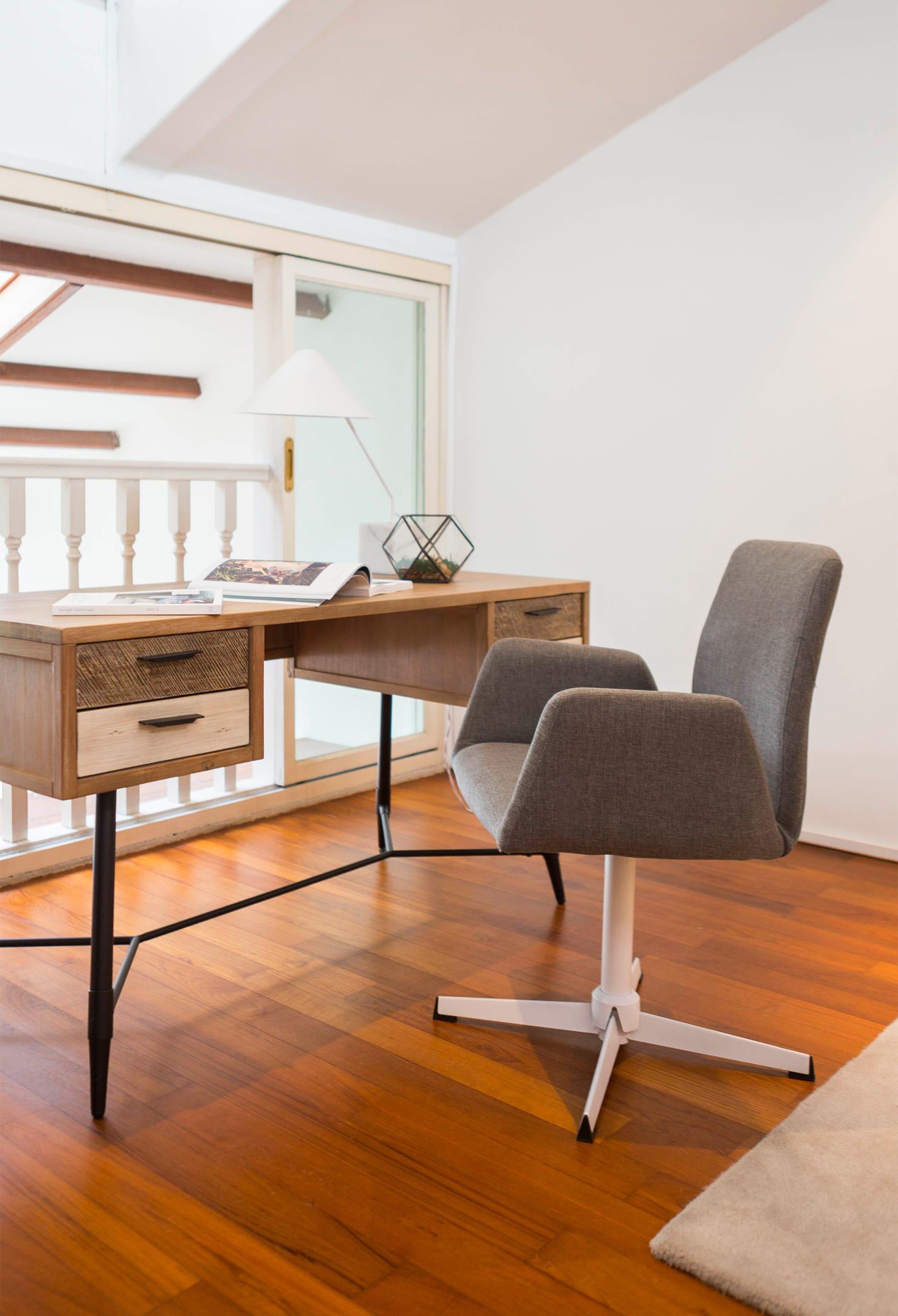 B5_Sheldon Office Chair