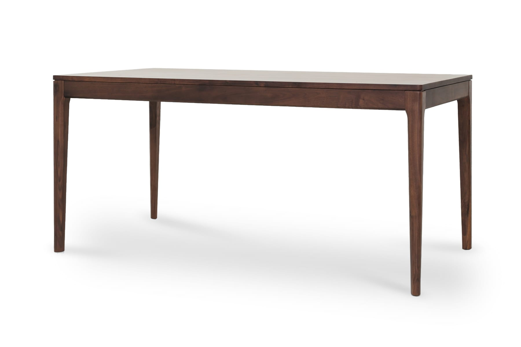 B8_Bryce Dining Table