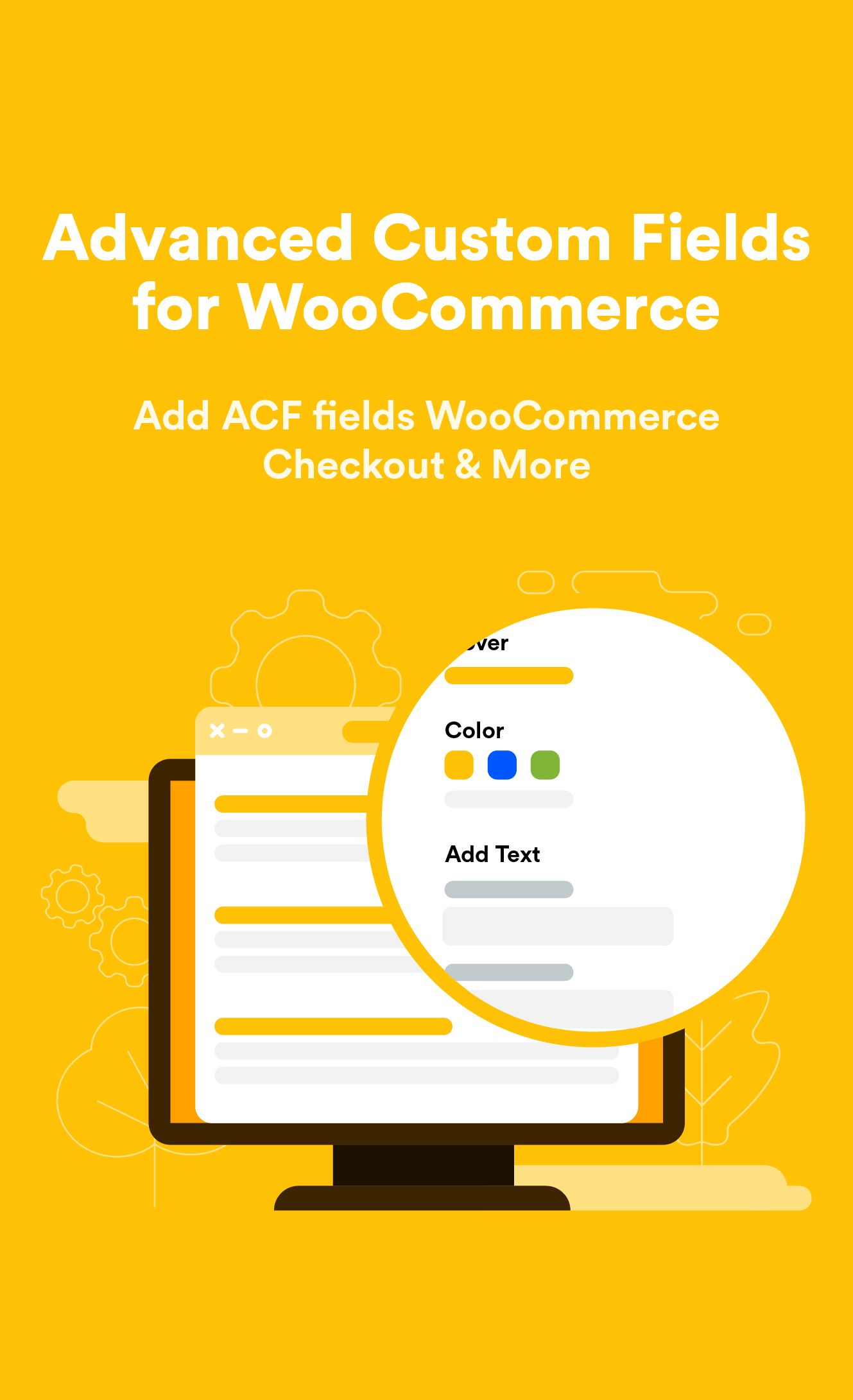 All 84 WooCommerce Plugins Wordpress /& WooCommerce Ultimate Plugin Package.