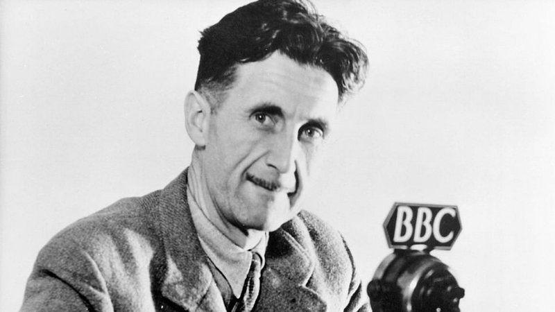 George-Orwell.jpeg