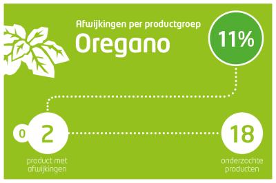 Oregano1