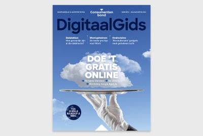 Digitaalgids 4 2021