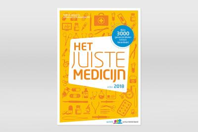 Mediapool Het juiste medicijn 1200X800
