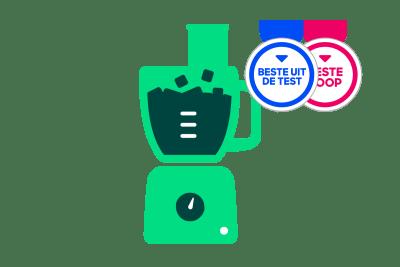 Beste-Foodprocessors-General