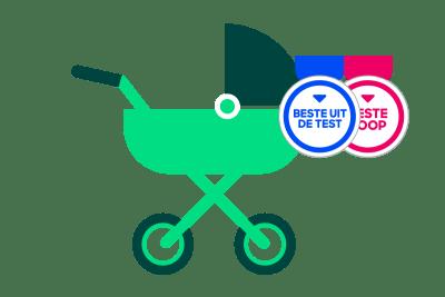 Beste-Kinderwagen-General