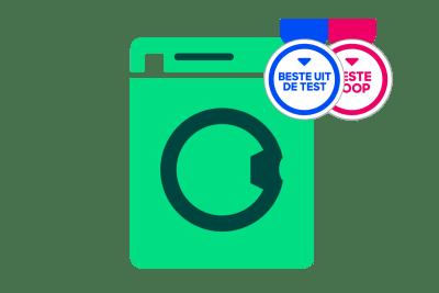 Beste-Wasmachines-General