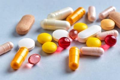 Schadelijke supplementen 1200x800