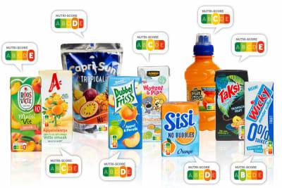 Kinderdrankjes Openingsbeeld NW
