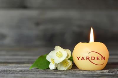Mediapool Yarden