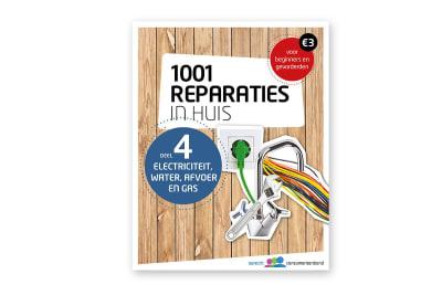 1001 reparaties Deel 4 1200x800 - DEF