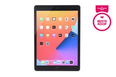 Apple iPad (2020) 32GB