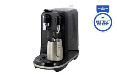Sage Nespresso Creatista Uno SNE500