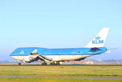 klm-vliegtuig-nieuws