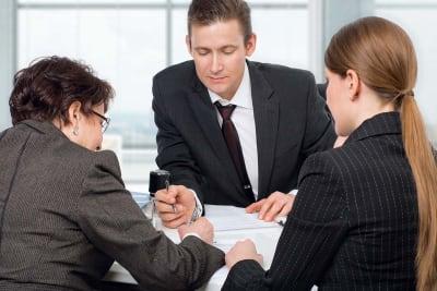 verschil-notaris-tarieven-nb
