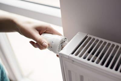 Gebruikstips_energiebesparendoorslimstoken