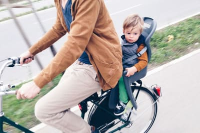 fietsstoeltje-baby