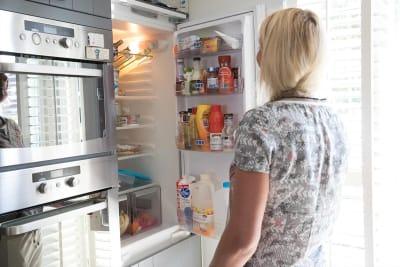 Voedsel bewaren in coronacrisis