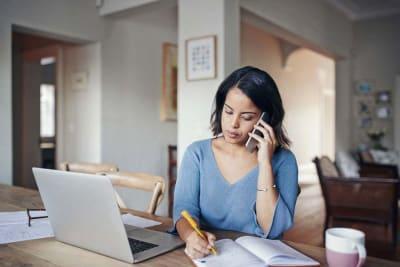 Belafspraak Hypotheekadvies