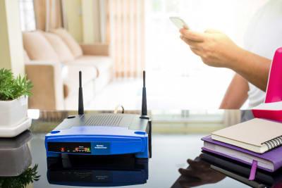 01A_thuis-je-internet-versnellen-1200x800