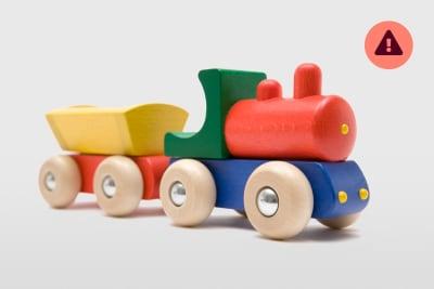 Onderzoek houten speelgoedtreintjes 1200x800