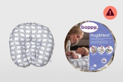 WAARSCHUWING Boppy Hug en Nest babykussen 1200x800