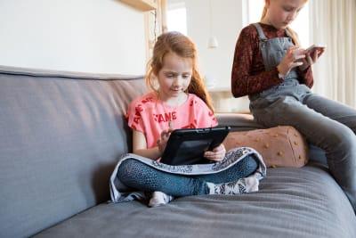 je-kind-online-hoofdbeeld