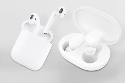 koptelefoon-apple-Xiaomi-