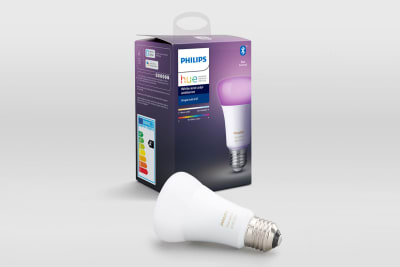 EI-Philips Hue_1200X800_def