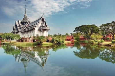 tempel-thailand