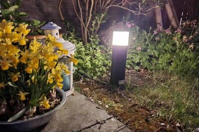 action-staande-lamp1