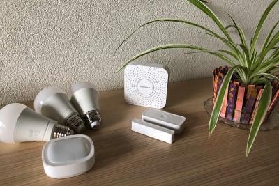 Lidl Smart Home-6474