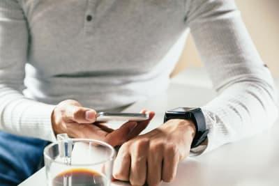 update-je-smartwatch-2