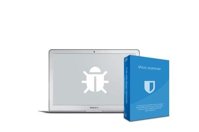 Virusscanners