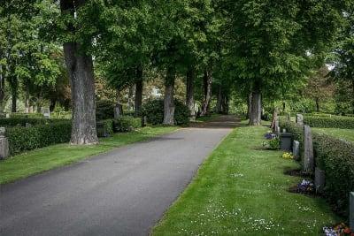 grafrechten-begraafplaats