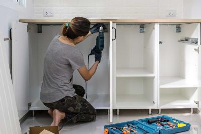 gereedschap-klussen-keukenkastjes