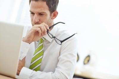 zorgpremie-jaarbetaling