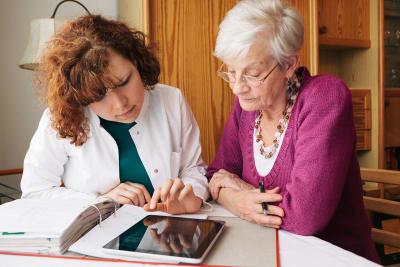 zorgverzekering-ouderen