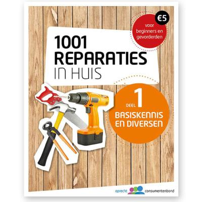1001 reparaties Deel 1 1200x800 - DEF