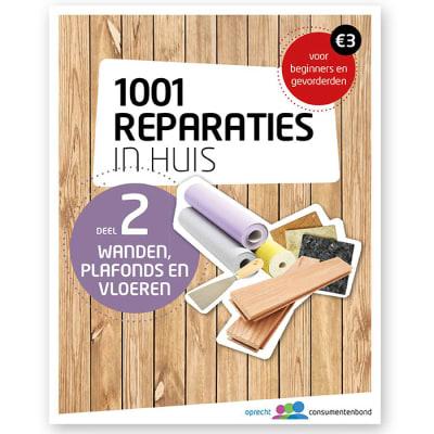 1001 reparaties Deel 2 1200x800 - DEF