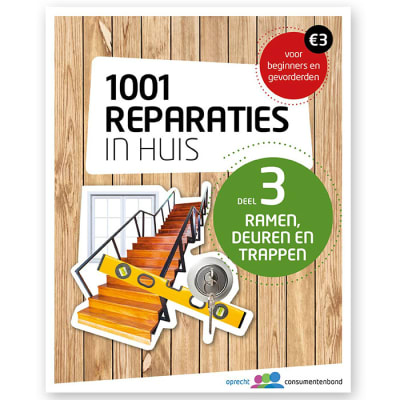 1001 reparaties Deel 3 1200x800 - DEF