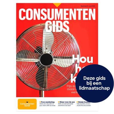Consumentengids 6 2021 met bol 1200x1200
