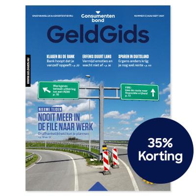 Geldgids 5 2021 35% 1200x1200