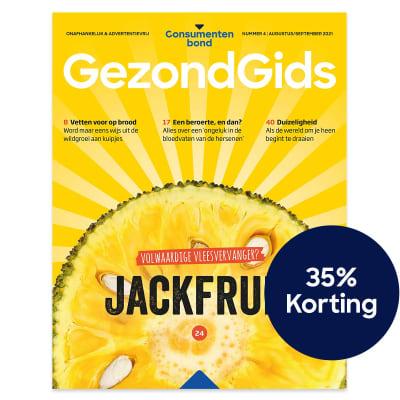 Gezondgids 4 35% korting 1200x1200
